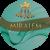 Miralem | Peynir Alemi